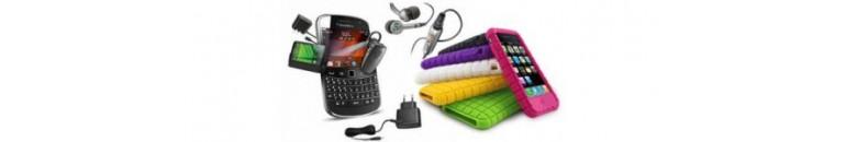 Accesorios telefonia