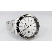 Reloj Seiko SKA615P1 Kinetic Neo Sport hombre