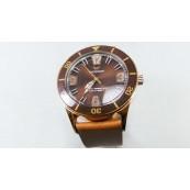 Reloj Viceroy 42108 VICEROY COLORS CAUCHO (Sin caja)