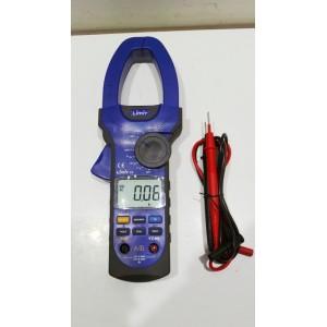 Pinza Amperimétrica LIMIT 23 (Nueva)
