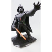 FIGURA STAR WARS LUCASFILM LTD 9CM