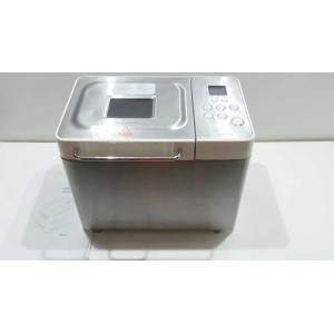 HORNEADOR PAN KENWOOD RAPID BAKE BM350