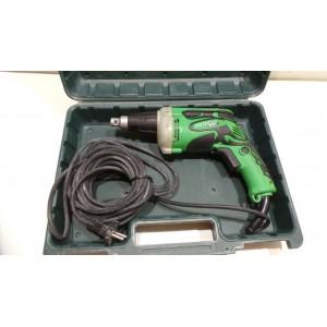 Destornillador Pladur Hitachi W6V4