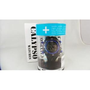 Reloj Calypso 5701 / 7