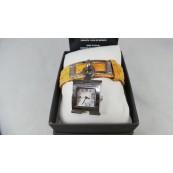 Reloj Tommy Hilfiger (Con caja)