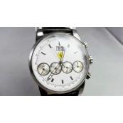 Reloj Ferrari Automatico 5atm 31041