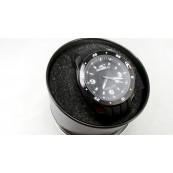 Reloj O,neill Santa Cruz cuarzo