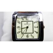 Reloj de caballero PERTEGAZ P70612 ( Nuevo).