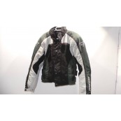 Chaqueta Motera Dainese D Dry T42