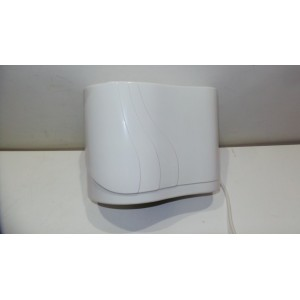 Secamanos Hand Dryer 1500W