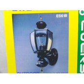 Farol de pared co detector de presencia EVERSPRING ES61A