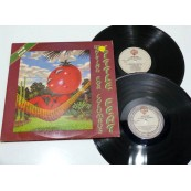 "Doble LP de vinilo LITTLE FEAT "" Waiting for Columbus """