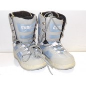 Botas snow thirtytwo Nº 39