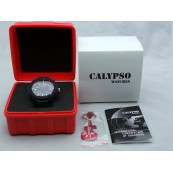 CALYPSO watches MOD. K10-RE