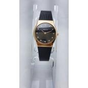 Reloj de Dama BERING Ref. 11927-166 Nuevo
