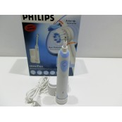 Cepillo dental Electrico Philips