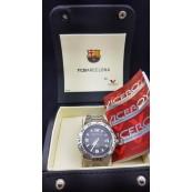 Reloj Viceroy del Barcelona 43751