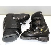 Botas Esqui Salomon Evolution 27 Nº43