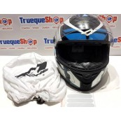 Casco Integral ASTONE Futura GT 800 T 57/58