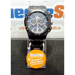 Festina Chrono Bike cronógrafo Acero Inoxidable f16969
