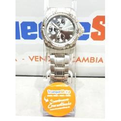 Reloj LOTUS 10040  10 ATM