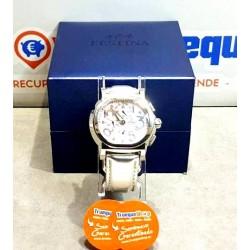 Reloj Festina F16125 Con caja original