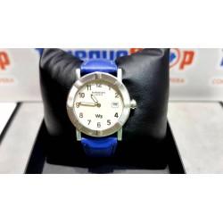 Reloj de dama RAYMOND WEIL W1 Geneve Parsifal