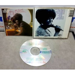 Koko Taylor - From The Heart Of A Woman CD