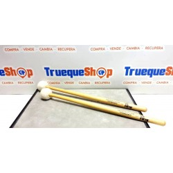 Maza Timbal Vic Firth T3 Staccato