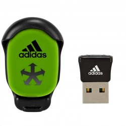 MICOACH Speed Cell PC