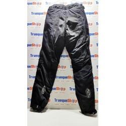 Pantalon de Cordura Rainer Safety Equiment T-M