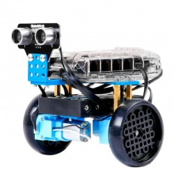 Makeblock mBot Ranger Robot Educativo Bluetooth