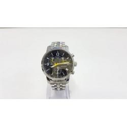 Reloj TISSOT 1853 T461