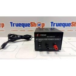 Transformador FREAK 220/13,8 V