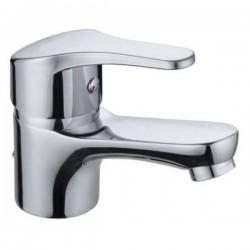 Grifo de lavabo BASIN 98931 de  FYCE