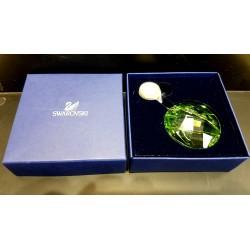 SWAROVSKI 905545 Cristal bambú verde