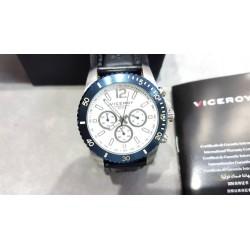 Reloj Viceroy 401003