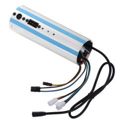 Centralita Placa de control circuito para Ninebot ES1 ES2 ES4