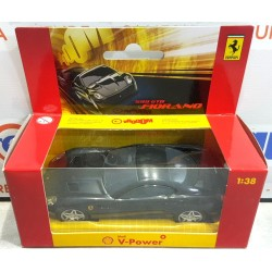 FERRARI 599 GTB Shell V Power 1:38