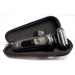 Afeitadora BRAUN Series 6 Senso Flex 60-N1000s