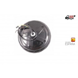 Motor Original para Ninebot ES1 ES3 ES3 ES4