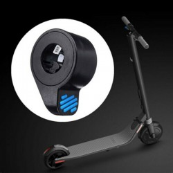 Acelerador Ninebot ES1/ES2/ES3/ES4 Eléctrico Scooter