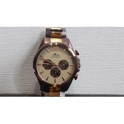 Reloj Lotus 18196