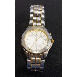 Reloj SEIKO KINETIC 5M22 6B60 r1