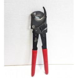 Weidmuller red line - Cortacable p/aluminio/cobre cutter 35