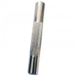 Gancho Pin aluminio metal-para Xiaomi m365