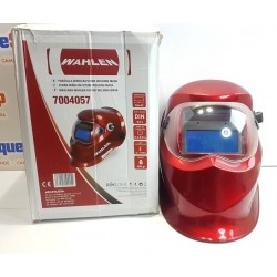 Pantalla Proteccion Soldadura WAHLEN MD.7004057