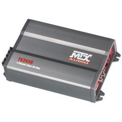 ETAPA DE POTENCIA MTX TX2450