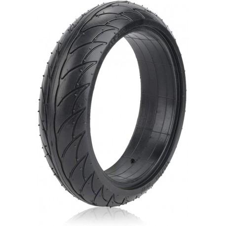 Neumático duros para Ninebot ES1 ES2 ES3 ES4