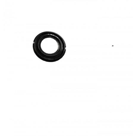 Componente de separación de la batería de la scooter Ninebot ES1 ES2 ES4